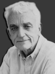 Brennan Manning (1934-2013)