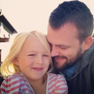 2013 daddys girl